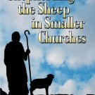 Shepherding the Sheep in Smaller Churches by Paul W. Powell