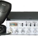 Cobra 148GTL AM/SSB Mobile CB Radio