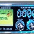 CONNEX 366 CE Mobile CB Radio