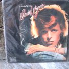 DAVID BOWIE Young Americans LP 1975 GLAM ROCK**