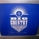 BIG COUNTRY The Crossing LP 1983 ROCK**