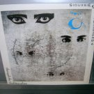 SIOUXSIE AND THE BANSHEES Throught The Looking Glass LP 1987 POST PUNK**