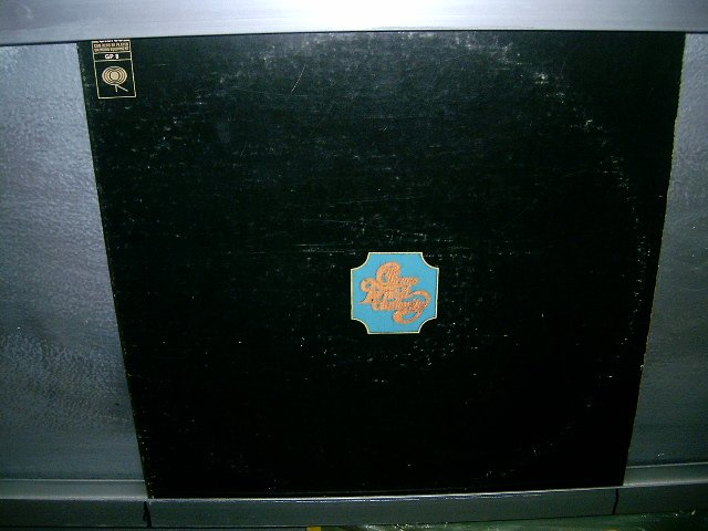 CHICAGO transit authority 2LP 1969 ROCK*