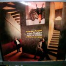 MANFRED MANN'S EARTH BAND estacion angel LP 1980 ROCK**