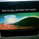 BARCLAY JAMES HARVEST eyes of the universe LP 1979 ROCK**
