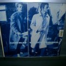 THE STYLE COUNCIL café bleu LP 1984 POP ROCK*