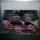 OHIO EXPRESS ohio express LP 1969 ROCK*