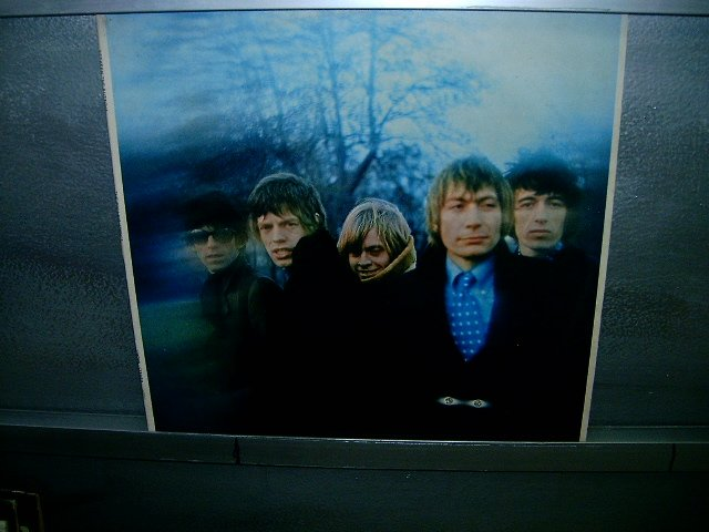THE ROLLING STONES between the buttons LP 1967 ROCK EXCELENTE MUITO RARO VINIL