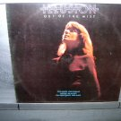 ILLUSION out of the mist LP 1977 ROCK**