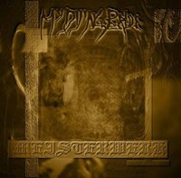 MY DYING BRIDE meisterwerk I CD 2000 DOOM METAL