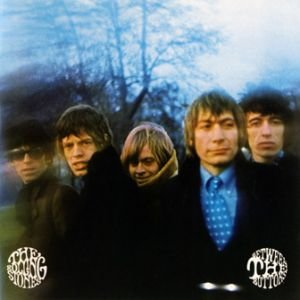 THE ROLLING STONES between the buttons (usa) + 7 bonus CD 1967 ROCK