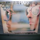 GEORGE HARRISON thirty three & harrison LP 1977 ROCK**