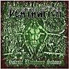 DEATHWISH violence blasphemy sodomy CD 2004 DEATH THRASH METAL