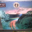 BACHMAN TURNER freeways LP 1977 ROCK**