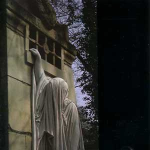 DEAD CAN DANCE within the realm of dying sun CD 2005 GOTHIC MUSIC