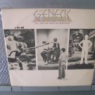GENESIS the lamb lies down broadway 2LP 1975 ROCK**