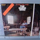 THE GUESS WHO share the land LP 1971 ROCK**
