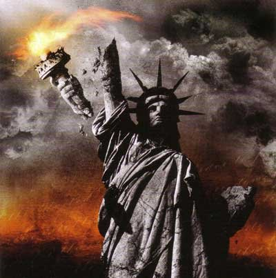 GOD FORBID IV: constitution of treason CD 2005 DEATH HEAVY METAL