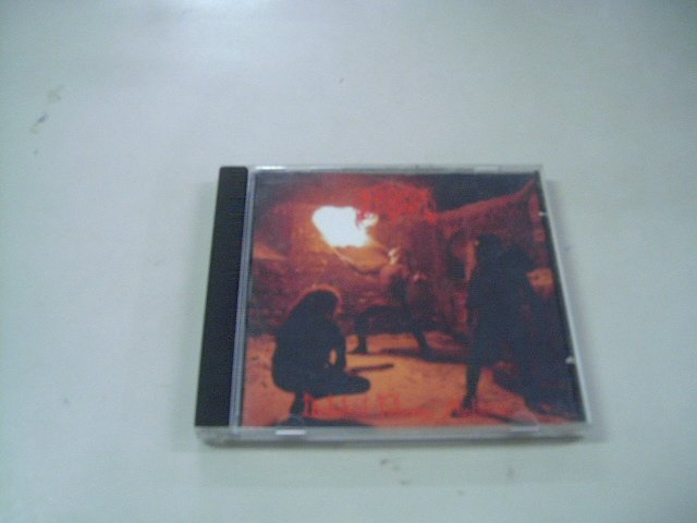 IMMORTAL diabolical fullmoon mysticism CD 1992 BLACK METAL