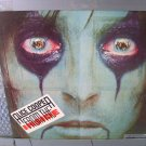 ALICE COOPER from the inside LP 1978 HARD ROCK**