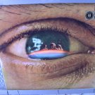 REDEYE redeye LP 1970 ROCK**