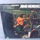 JIMI HENDRIX rock sensation vo.1 LP 1976 ROCK*