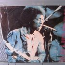 JIMI HENDRIX rare hendrix LP 1977 ROCK*
