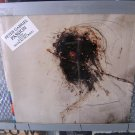 PETER GABRIEL passion 2LP 1989 ROCK POP MUSIC**