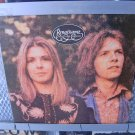 RENAISSANCE prologue LP 1972 FOLK ROCK*