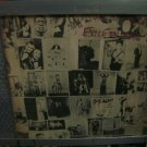 ROLLING STONES exile on main st 2LP 1972 ROCK*