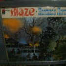 HERMAN'S HERMITS blaze LP 1968 ROCK**