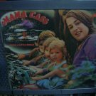 MAMA CASS dream a little dream LP 1969 ROCK**
