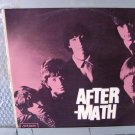 ROLLING STONES aftermath LP 1966 ROCK*