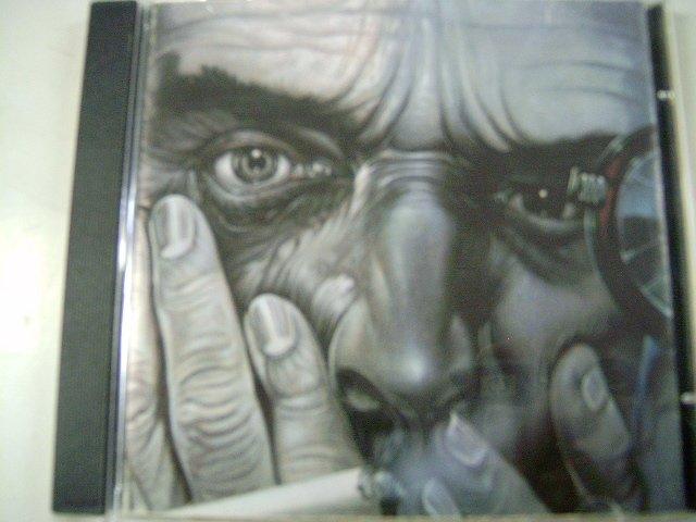BULLETBOYS freakshow CD 1991 HARD ROCK