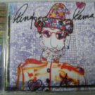 RINGO STAR ringo rama 2CD 2003 ROCK POP*