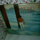 ANTONIO ADOLFO S/T(1972) LP 1972 ORIGINAL VERY RARE VIN