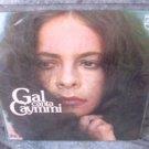 GAL COSTA Canta Caymmi LP 1976 ORIGINAL BRAZIL BAHIA TR