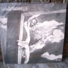 v.A Headtrashers Live LP 1987 BRAZIL TRASH DEATH METAL