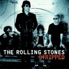 ROLLING STONES stripped CD 1995 ROCK**