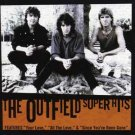 THE OUTFIELD super hits CD 1998 SURF MUSIC**