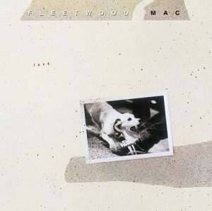 FLEETWOOD MAC tusk CD 1979 POP ROCK**