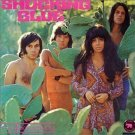 SHOCKING BLUE scorpio's dance MINI VINYL CD 1970 ROCK