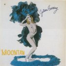 GOLDEN EARRING moontan MINI VINYL CD 1973 HARD ROCK