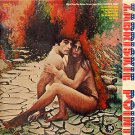 ZABRISKIE POINT original motion picture soundtrack MINI VINYL CD 1970 ROCK