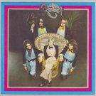 COCKNEY REBEL the human menagerie MINI VINYL CD 1973 GLAM ROCK