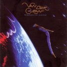 VAN DER GRAAF GENERATOR the quiet zone / the pleasure dome MINI VINYL CD 1970 PROGRESSIVE