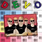DEVO duty now for the future CD 1979 NEW WAVE