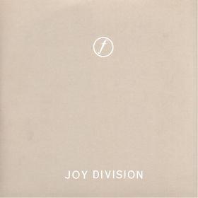 JOY DIVISION still CD 1981 POST PUNK