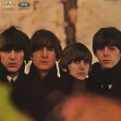 BEATLES beatles for sale CD 1964 ROCK