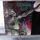 PARADISE LOST lost paradise LP 1993 DEATH DOOM METAL